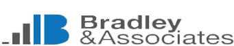 Bradley & Associates – Accountants in Worcester logo