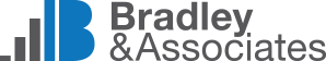 Bradley & Associates – Accountants in Worcestershire logo